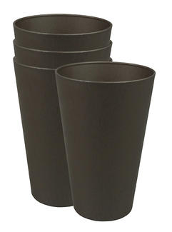 Reload-Cup - Becher
