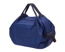 Compact Bag S - YORU -  Faltbare Einkaufstasche One-Pull (patentiert)