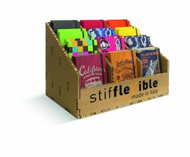 Stifflex Display