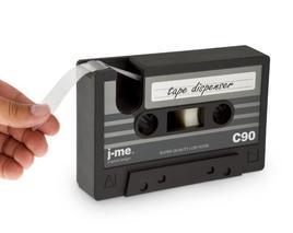 Tape Dispenser - Klebebandroller
