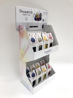 Display Box 2
