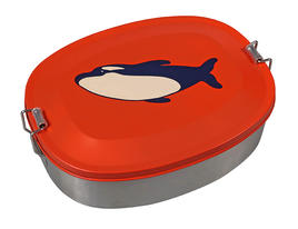 Lunch Box Ocean - Lunch Box